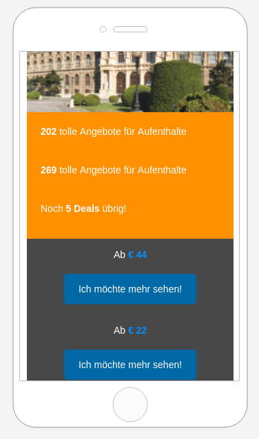 example_mobile